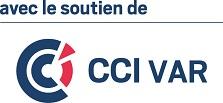 logo_CCI_Var