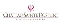 logo_roseline