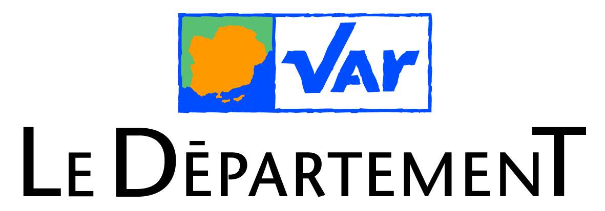 logo_conseil_general