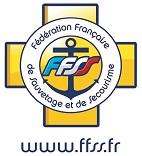 logo_ffss