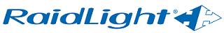 logo_raidlight