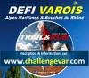 logo_defivarois