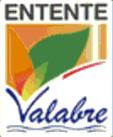 logo_entente_valabre