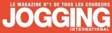 logo_jogging