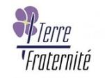 logo_teree_fraternite
