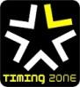 logo_timingzone