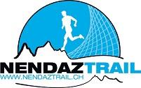 logo_nendaz_trail