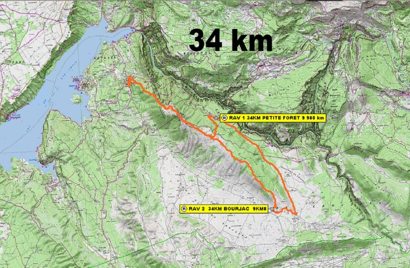 rav34km