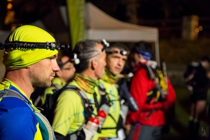 HDT-Photography-photographe-lyon-Reportage-Ultra-Trail-Verdon-canyon-challenge-Region-PACA-Var-Alpes-Provence-030