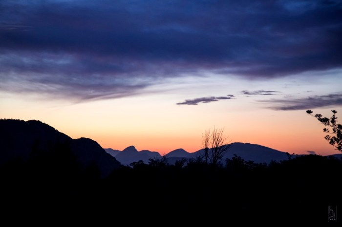 HDT-Photography-photographe-lyon-Reportage-Ultra-Trail-Verdon-canyon-challenge-Region-PACA-Var-Alpes-Provence-044