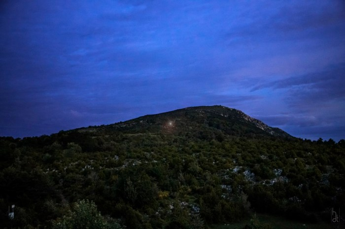 HDT-Photography-photographe-lyon-Reportage-Ultra-Trail-Verdon-canyon-challenge-Region-PACA-Var-Alpes-Provence-045