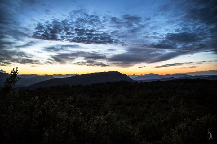 HDT-Photography-photographe-lyon-Reportage-Ultra-Trail-Verdon-canyon-challenge-Region-PACA-Var-Alpes-Provence-046