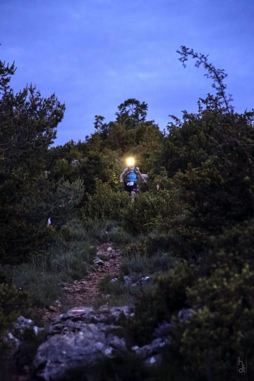 HDT-Photography-photographe-lyon-Reportage-Ultra-Trail-Verdon-canyon-challenge-Region-PACA-Var-Alpes-Provence-047