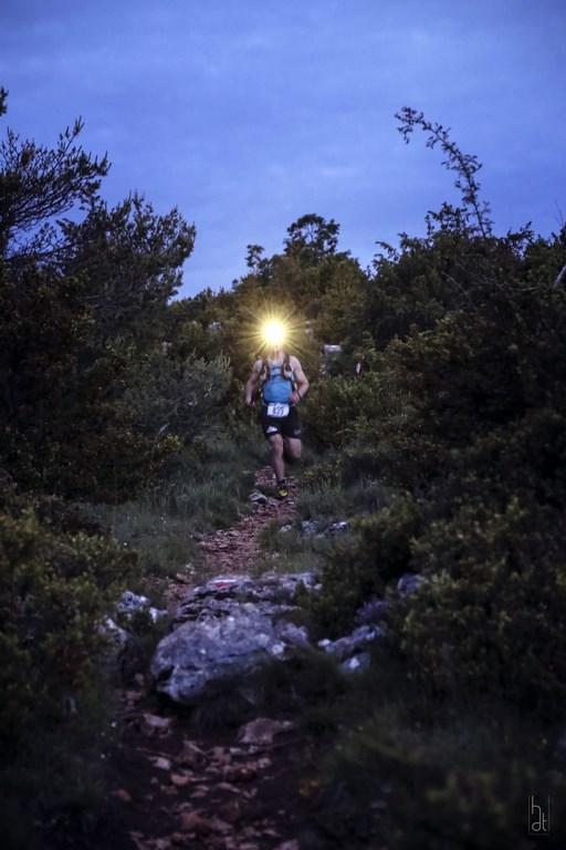 HDT-Photography-photographe-lyon-Reportage-Ultra-Trail-Verdon-canyon-challenge-Region-PACA-Var-Alpes-Provence-048