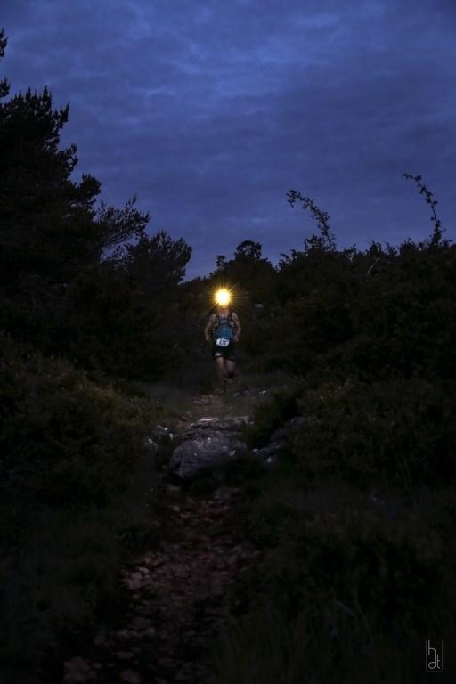 HDT-Photography-photographe-lyon-Reportage-Ultra-Trail-Verdon-canyon-challenge-Region-PACA-Var-Alpes-Provence-049