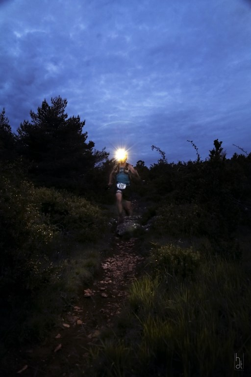 HDT-Photography-photographe-lyon-Reportage-Ultra-Trail-Verdon-canyon-challenge-Region-PACA-Var-Alpes-Provence-050