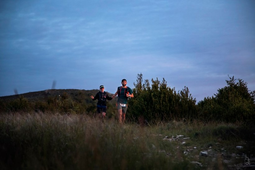 HDT-Photography-photographe-lyon-Reportage-Ultra-Trail-Verdon-canyon-challenge-Region-PACA-Var-Alpes-Provence-055