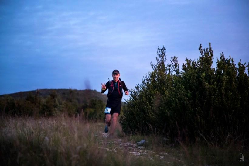 HDT-Photography-photographe-lyon-Reportage-Ultra-Trail-Verdon-canyon-challenge-Region-PACA-Var-Alpes-Provence-056