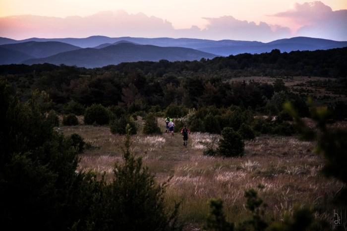 HDT-Photography-photographe-lyon-Reportage-Ultra-Trail-Verdon-canyon-challenge-Region-PACA-Var-Alpes-Provence-058