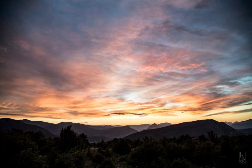HDT-Photography-photographe-lyon-Reportage-Ultra-Trail-Verdon-canyon-challenge-Region-PACA-Var-Alpes-Provence-059