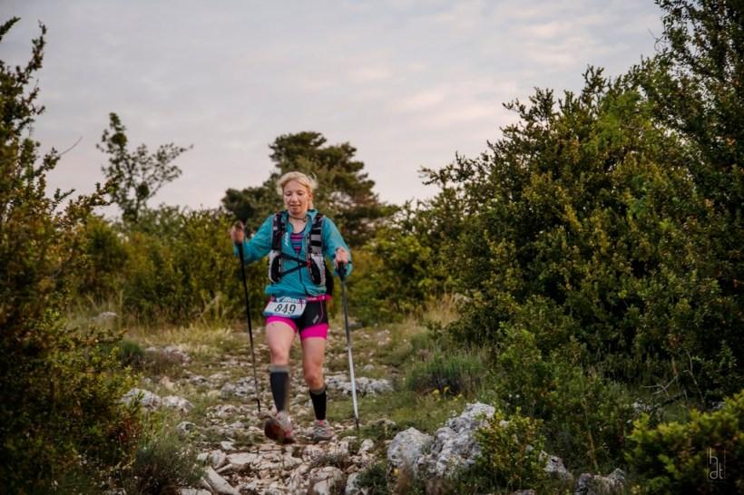 HDT-Photography-photographe-lyon-Reportage-Ultra-Trail-Verdon-canyon-challenge-Region-PACA-Var-Alpes-Provence-062