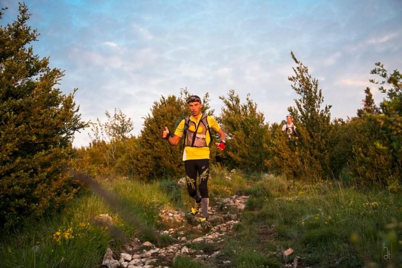 HDT-Photography-photographe-lyon-Reportage-Ultra-Trail-Verdon-canyon-challenge-Region-PACA-Var-Alpes-Provence-063