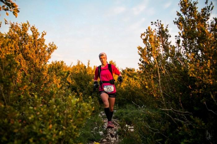 HDT-Photography-photographe-lyon-Reportage-Ultra-Trail-Verdon-canyon-challenge-Region-PACA-Var-Alpes-Provence-064