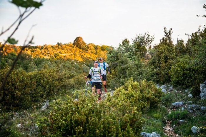 HDT-Photography-photographe-lyon-Reportage-Ultra-Trail-Verdon-canyon-challenge-Region-PACA-Var-Alpes-Provence-065