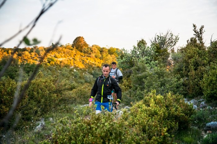 HDT-Photography-photographe-lyon-Reportage-Ultra-Trail-Verdon-canyon-challenge-Region-PACA-Var-Alpes-Provence-066