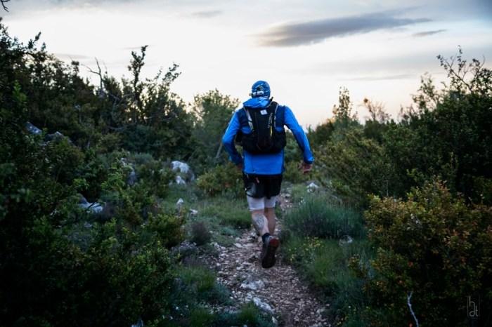 HDT-Photography-photographe-lyon-Reportage-Ultra-Trail-Verdon-canyon-challenge-Region-PACA-Var-Alpes-Provence-067