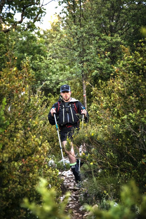 HDT-Photography-photographe-lyon-Reportage-Ultra-Trail-Verdon-canyon-challenge-Region-PACA-Var-Alpes-Provence-068