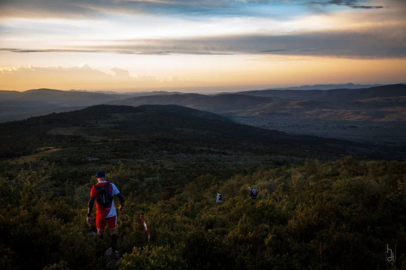 HDT-Photography-photographe-lyon-Reportage-Ultra-Trail-Verdon-canyon-challenge-Region-PACA-Var-Alpes-Provence-069