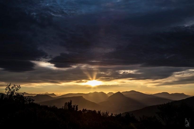 HDT-Photography-photographe-lyon-Reportage-Ultra-Trail-Verdon-canyon-challenge-Region-PACA-Var-Alpes-Provence-070