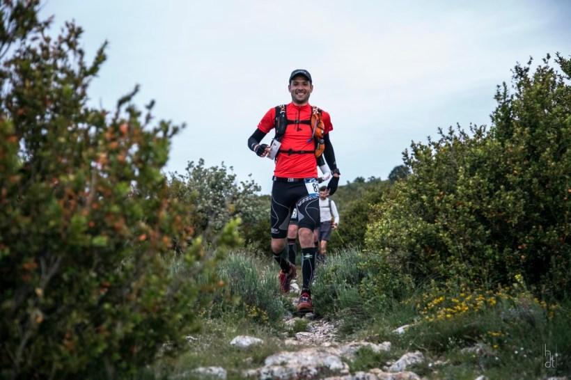 HDT-Photography-photographe-lyon-Reportage-Ultra-Trail-Verdon-canyon-challenge-Region-PACA-Var-Alpes-Provence-071