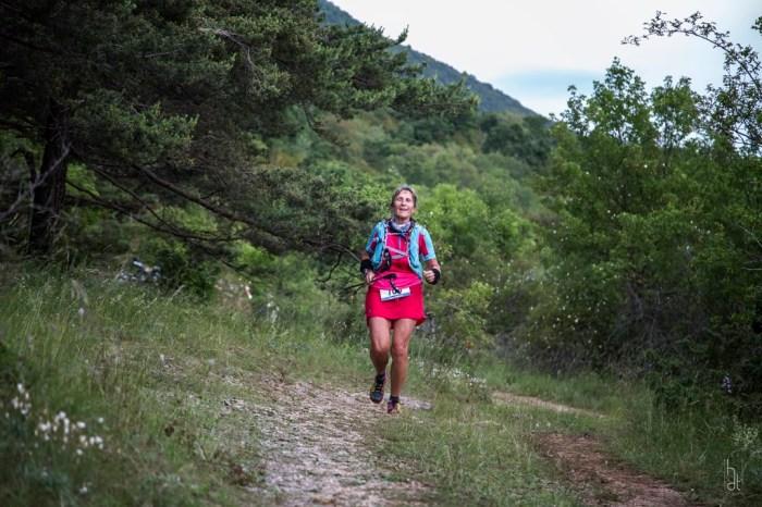 HDT-Photography-photographe-lyon-Reportage-Ultra-Trail-Verdon-canyon-challenge-Region-PACA-Var-Alpes-Provence-075