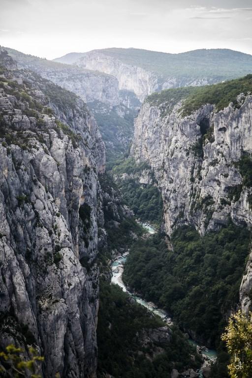HDT-Photography-photographe-lyon-Reportage-Ultra-Trail-Verdon-canyon-challenge-Region-PACA-Var-Alpes-Provence-077