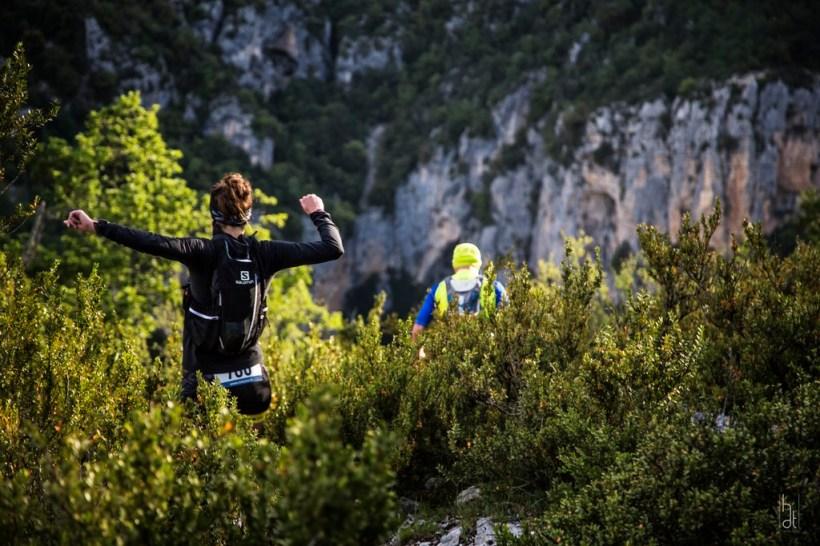 HDT-Photography-photographe-lyon-Reportage-Ultra-Trail-Verdon-canyon-challenge-Region-PACA-Var-Alpes-Provence-078