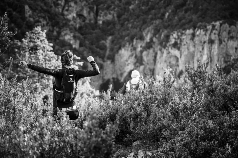 HDT-Photography-photographe-lyon-Reportage-Ultra-Trail-Verdon-canyon-challenge-Region-PACA-Var-Alpes-Provence-079