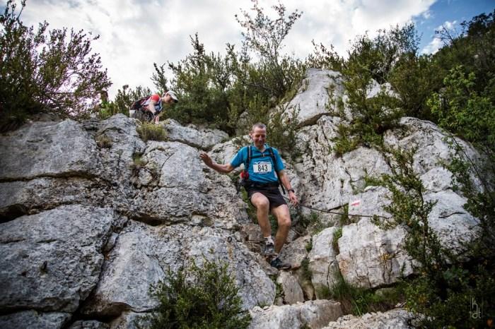 HDT-Photography-photographe-lyon-Reportage-Ultra-Trail-Verdon-canyon-challenge-Region-PACA-Var-Alpes-Provence-080