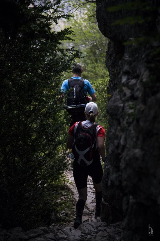 HDT-Photography-photographe-lyon-Reportage-Ultra-Trail-Verdon-canyon-challenge-Region-PACA-Var-Alpes-Provence-081