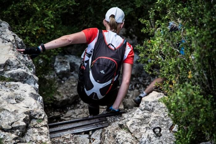 HDT-Photography-photographe-lyon-Reportage-Ultra-Trail-Verdon-canyon-challenge-Region-PACA-Var-Alpes-Provence-082