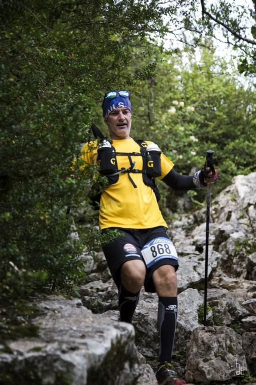 HDT-Photography-photographe-lyon-Reportage-Ultra-Trail-Verdon-canyon-challenge-Region-PACA-Var-Alpes-Provence-083