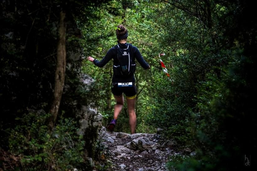 HDT-Photography-photographe-lyon-Reportage-Ultra-Trail-Verdon-canyon-challenge-Region-PACA-Var-Alpes-Provence-084