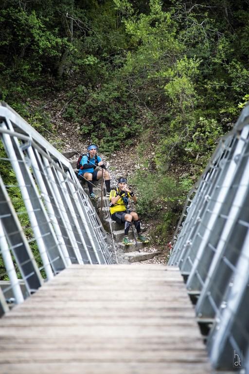 HDT-Photography-photographe-lyon-Reportage-Ultra-Trail-Verdon-canyon-challenge-Region-PACA-Var-Alpes-Provence-086