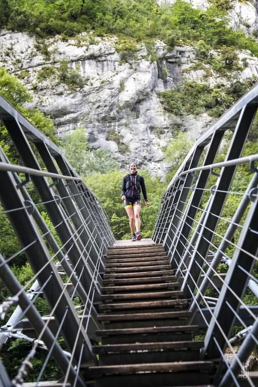 HDT-Photography-photographe-lyon-Reportage-Ultra-Trail-Verdon-canyon-challenge-Region-PACA-Var-Alpes-Provence-087