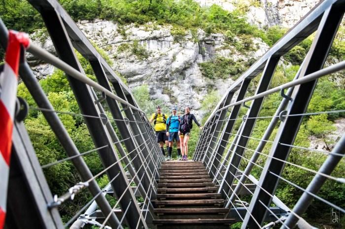 HDT-Photography-photographe-lyon-Reportage-Ultra-Trail-Verdon-canyon-challenge-Region-PACA-Var-Alpes-Provence-088