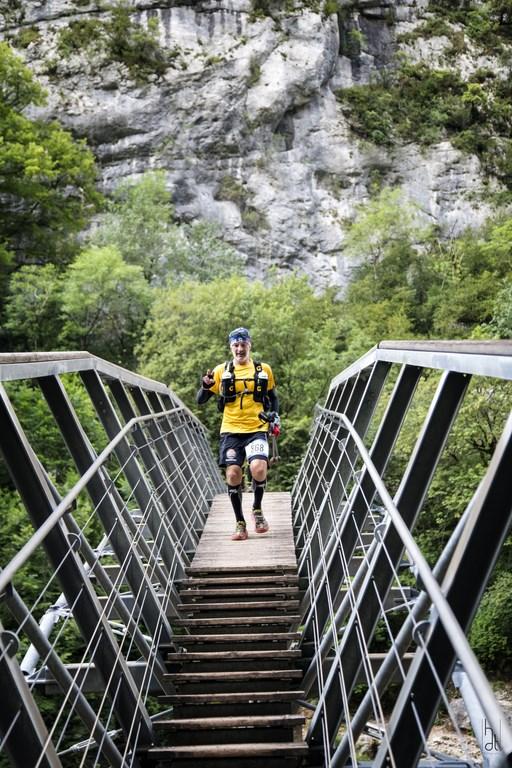 HDT-Photography-photographe-lyon-Reportage-Ultra-Trail-Verdon-canyon-challenge-Region-PACA-Var-Alpes-Provence-089