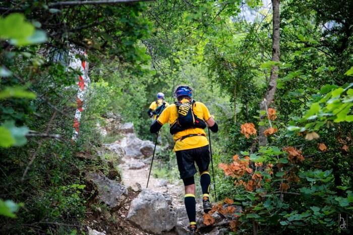 HDT-Photography-photographe-lyon-Reportage-Ultra-Trail-Verdon-canyon-challenge-Region-PACA-Var-Alpes-Provence-090