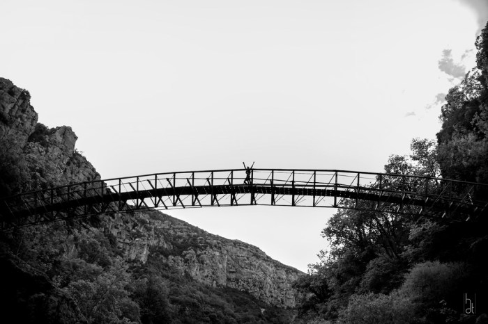 HDT-Photography-photographe-lyon-Reportage-Ultra-Trail-Verdon-canyon-challenge-Region-PACA-Var-Alpes-Provence-092