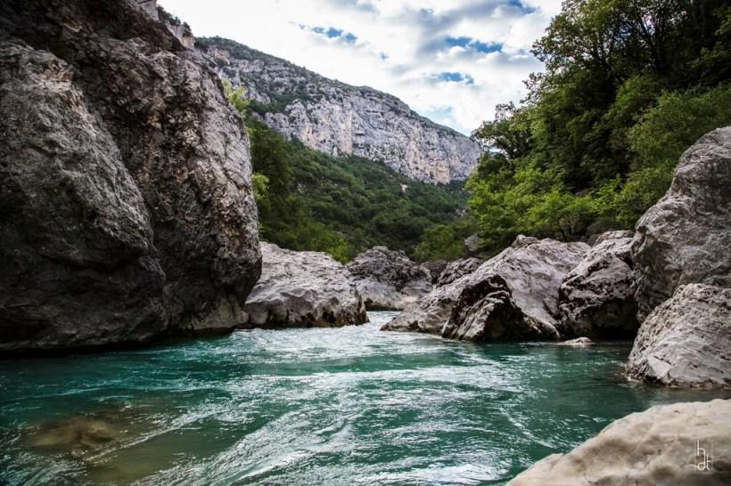 HDT-Photography-photographe-lyon-Reportage-Ultra-Trail-Verdon-canyon-challenge-Region-PACA-Var-Alpes-Provence-093